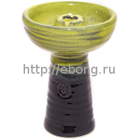 Чаша Vintage Glaze PIKA