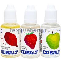 Жидкость Cobalt 30 мл