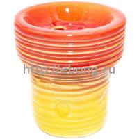 Чаша Vintage Glaze Mortar Ступа