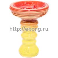 Чаша Vintage Glaze Mix