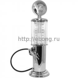 Диспенсер для жидкости Bar Butler Liquor Pump 1000 мл