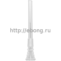 Шлиф-диффузор с ведерком 20 см 30 мм 01926