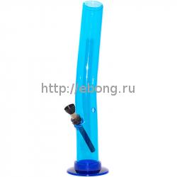 Бонг Акрил 03157 30 см