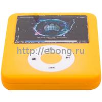 Весы MP-100 2xCR2032 0.01/100g 40 30 93