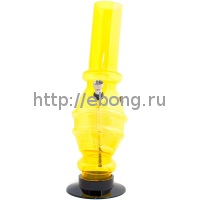 Бонг Акрил ACC-12 32 см