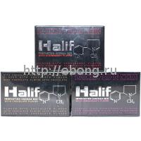 Беcтабачная смесь для кальяна Halif 45г.
