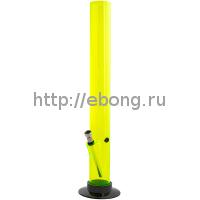 Бонг Акрил ACC-14L 45 см