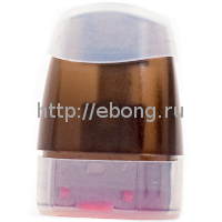 Картридж Minifit Ceramic Wick 1.5 мл Justfog
