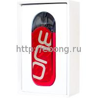 Набор Teros One 650 mAh Красный Eleaf