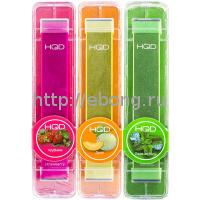 Вейп HQD Ultra Stick