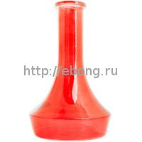 Колба KITE Classic Красная h=27 см