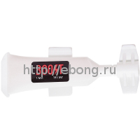 Усилитель крепости Maxwells Boost 193 мг/мл 1 шт