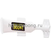 Усилитель крепости Maxwells Salt Nicotine Boost 1мл 193 мг/мл 1шт