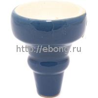 Чашка для табака MYA внутренняя глубокая 740100