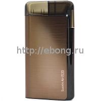 Suorin Air Plus Kit Gun Metal