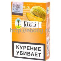 Табак Nakhla Классическая Дыня (Melon) 50 гр