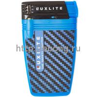 Зажигалка Luxlite XHD 8899