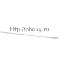Ершик для трубок Black Leaf 15 см (поштучно)