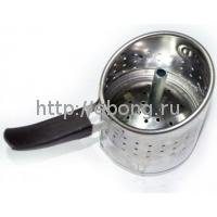 Адаптер для чашки z-204