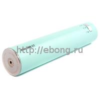 Аккумулятор eGo One CT 2200 mAh Голубой