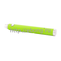 Аккумулятор EVOD eGo USB 1000 mAh (KangerTech)