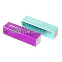 Аккумулятор INNOCELL 50 W для DISRUPTER Innokin