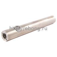 Аккумулятор Mini iJust 900 mAh 510 Стальной (Eleaf)