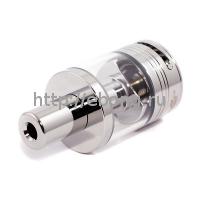 Атомайзер GS 3 мл d=22мм (для iStick 40 W) Eleaf