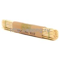 Бамбуковый коврик GRIN GLOBE (для ручной скрутки сигарет)