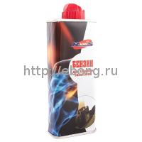 Бензин для зажигалок Runis 133 мл. высокой очистки