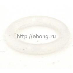 Уплотнитель-колечко D10-01A