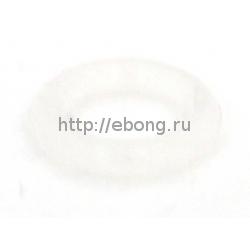 Уплотнитель-колечко D10-01