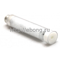 510 XL Клиаромайзер Dual Coils SmokTech (1 шт)