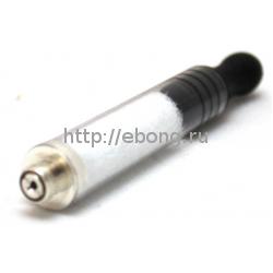 510 XXXL Клиаромайзер Dual Coils SmokTech (1 шт)