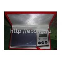 Весы DIAMOND HM-01 100