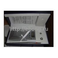 Весы DIAMOND HM-03 10