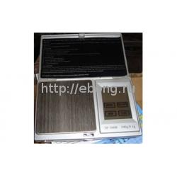 Весы TP-500B HM-11 500