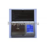 Весы TP-200B HM-11 200