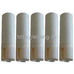 510 Картриджи белые ilfumo bianco (5шт)