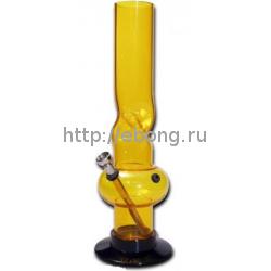 Акриловый Бонг V154