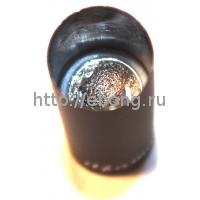 Атомайзер ilfumo Grande цилиндрический (JoyeTech eGo type B)