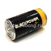 Муляж батарейки с секретом (нычка)