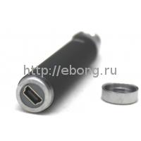 Аккумулятор 650 mAh USB eGo-T (JoyeTech)
