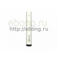 Аккумулятор ilfumo mini 90 mAh (JoyeTech eRoll)