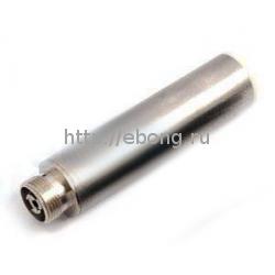 510 Картомайзер Boge стальной 35мм (1 шт)
