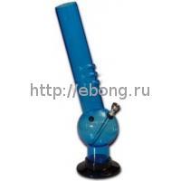 Акриловый Бонг V146