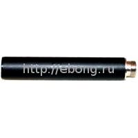 510 Картомайзер XL CE2 3.0-3.2 Ом MicroCig