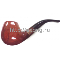 "Трубка курительная ""Cherry PiPe"" 895"