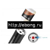 Клиромайзер для eCom (1 шт) Joyetech