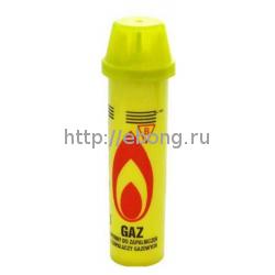 Газ для зажигалок Польша 90 мл